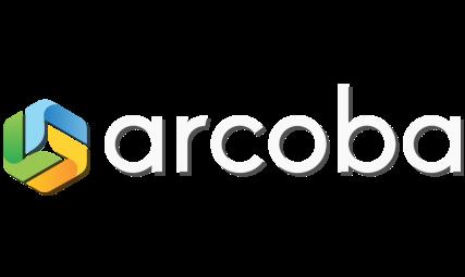 Arcoba - Soluzioni software per il settore finanziario